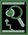 icone funcionalidade